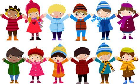 Essay on winter season in pakistan