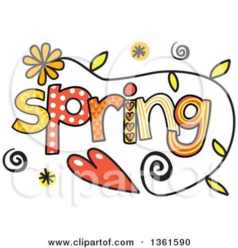 FREE Winter or Summer? Essay - ExampleEssays